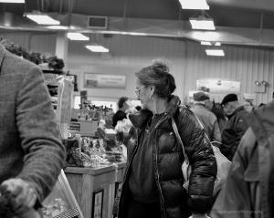 Brantford Market 1