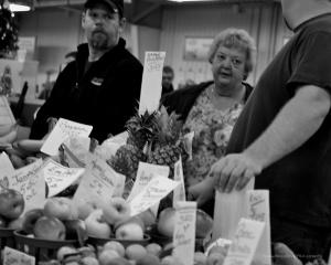 Brantford Market 2