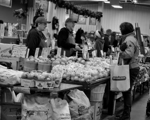 Brantford Market 3