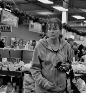 Brantford Market 4