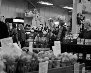 Brantford Market 6