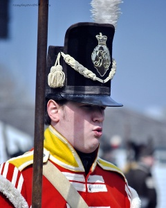 Fort York 16