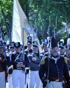 FG Parade 1