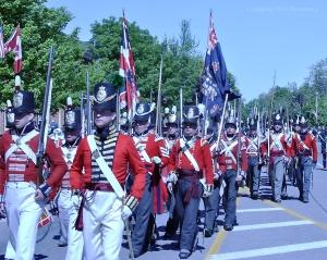 FG Parade 12